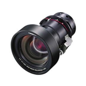 Lens - PT-D5700/DW5100