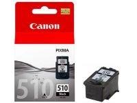Canon PG 510 Black Ink Cartridge