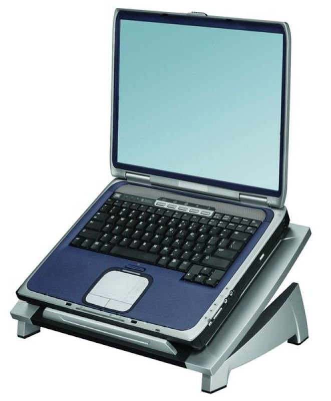 Fellowes Office Suites Laptop Riser