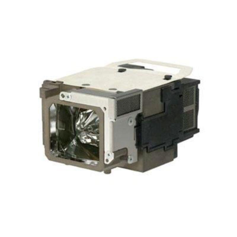 Lamp Module f EB-1750