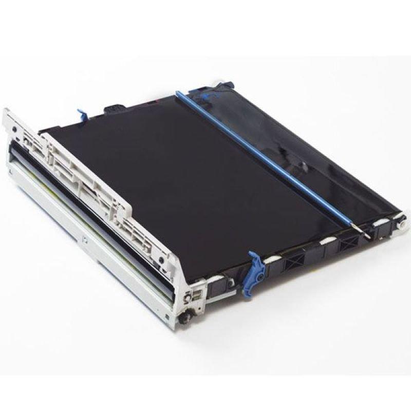 Image of OKI Printer transfer belt