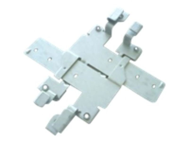 Cisco Ceiling Grid Clip: Recessed Network device ceiling mounting kit