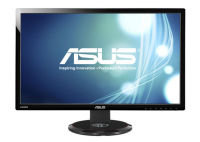 "Asus VG278HE 27"" LCD HDMI Monitor with Speakers"