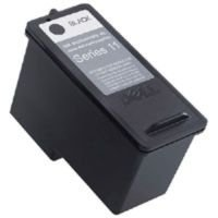 Dell Series 11 948 High Capacity Black Ink Cartridge