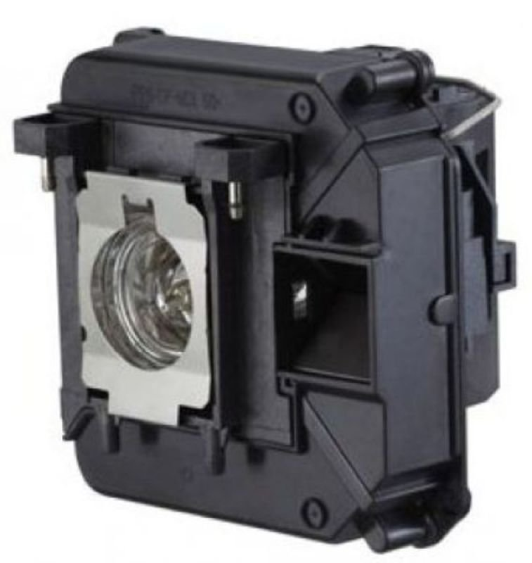 Image of Epson ELP LP68 Projector lamp