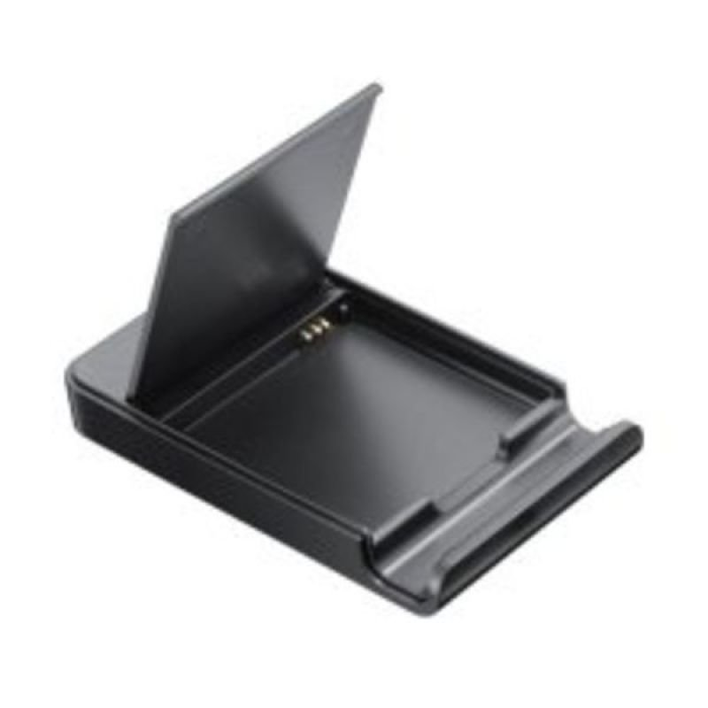 Samsung Galaxy Note Battery Charger Stand (No Battery)