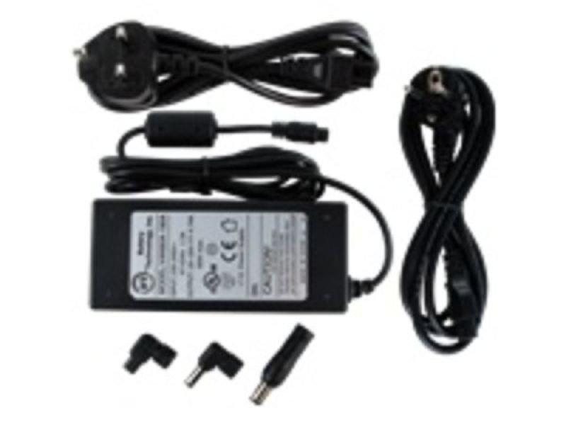 Image of BTI - Power Adapter - 90 Watt - For Dell Laptops (check specs)