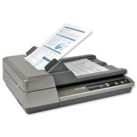 Xerox DocuMate 3220 Document scanner with Duplex and 50 Sheet ADF