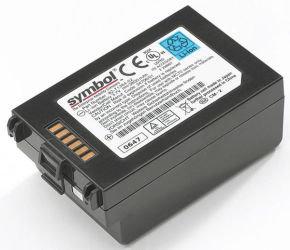 Motorola MC70 Battery 3800 mAh
