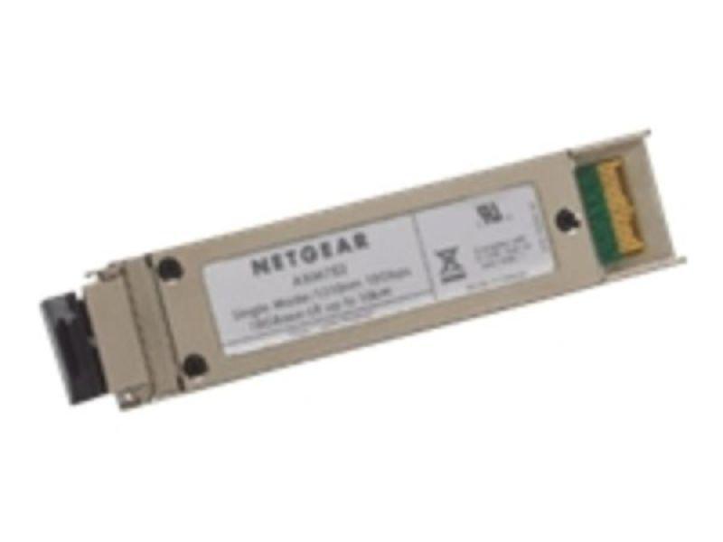 NETGEAR ProSafe AXM761 SFP Transceiver Module