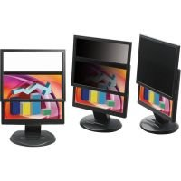 "3M PF322W Widescreen 22"" Monitor Privacy Filter"