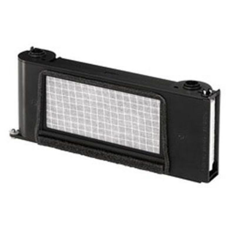 Image of Panasonic RFF100 - Projector dust filter