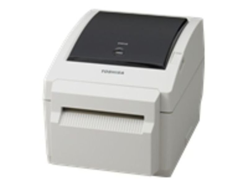 B-EV4 4 TT 200dpi Printer