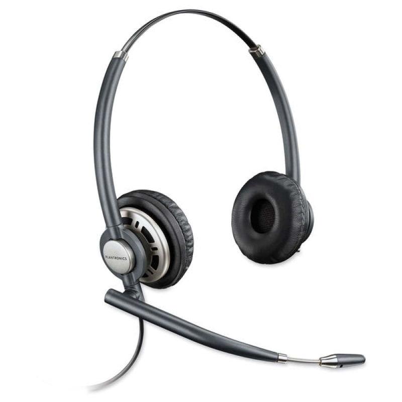 Plantronics EncorePro HW301 Headset