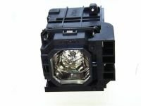 Lamp for NEC NP1150/2150/3150