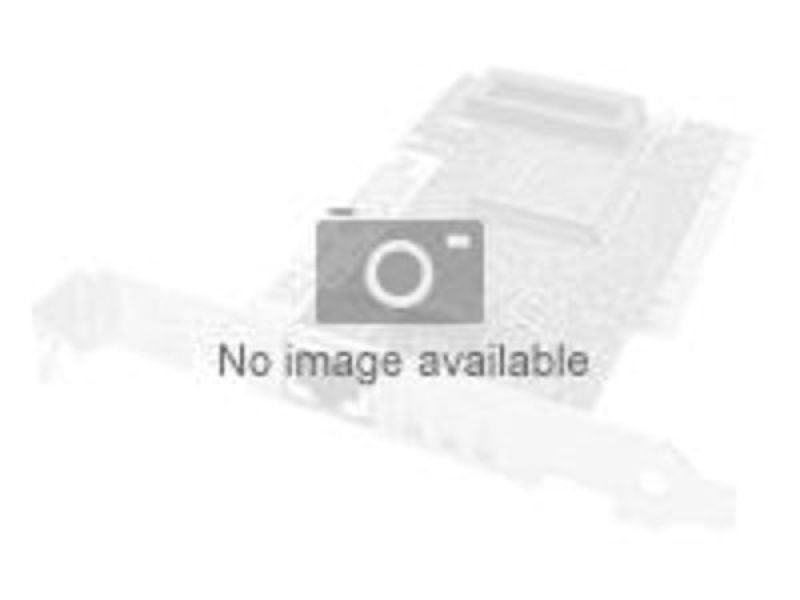 SERIAL RS232C INTERFACE - ML5791-ECO  ML5790-ECO  ML5721-ECO  ML5720-ECO