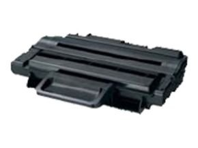 *Samsung MLT-D2092S Black Toner Cartridge - 2,000 Pages
