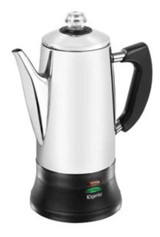 elgento-e011mo-coffee-percolator