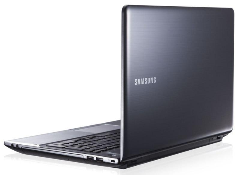 Samsung 355V5C Laptop