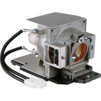 BenQ Lamp Module f Benq MX760
