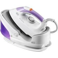 Swan Automatic SI9030N 2400W Steam Generator Iron
