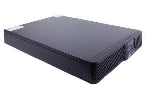 Emerson Liebert PS2200RT3-230 PSI Line-Interactive UPS 2200VA/1980W