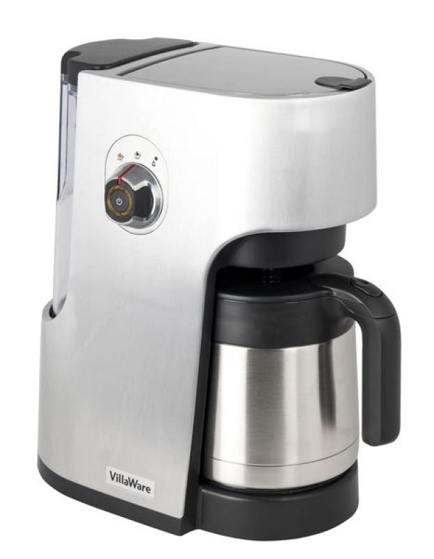 Buy cheap One cup coffee maker - compare Coffee Makers prices for best UK deals