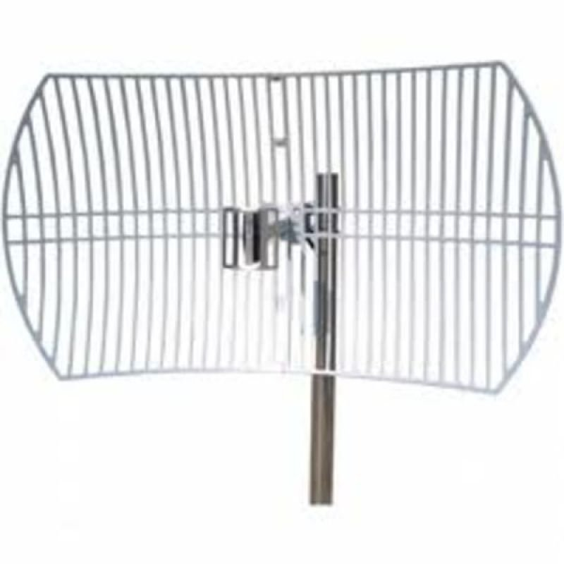TP-Link TL-ANT2424B Antenna 802.11 b/g outdoor 24 dBidirectional