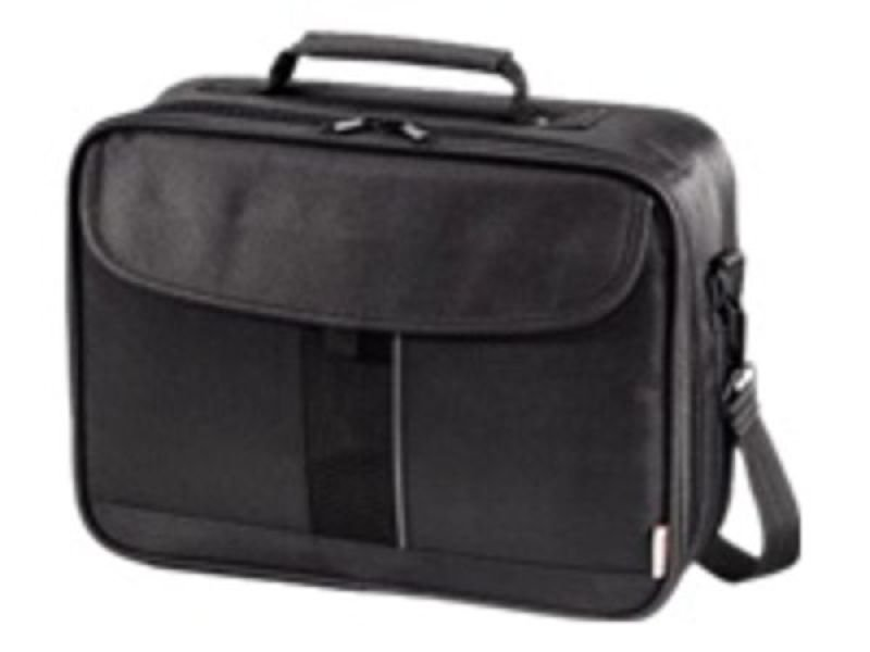 Image of Hama Sportsline Black Projector Bag