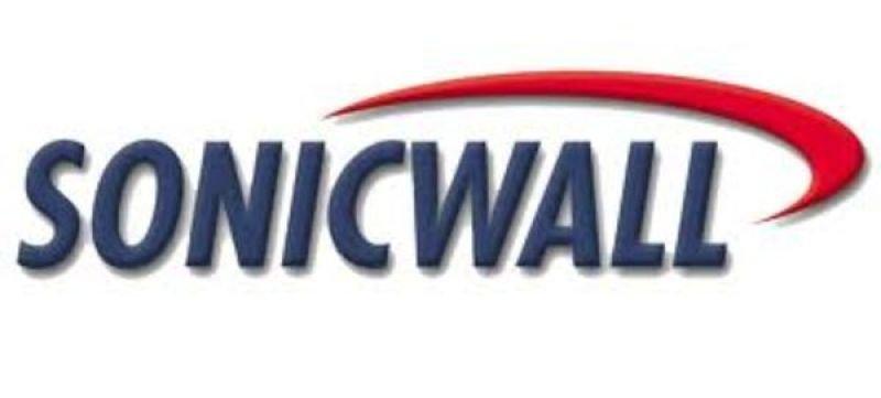 SonicWALL Gateway AV/SPY/IPS & Application Firewall for NSA 2400