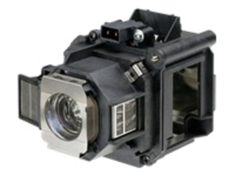 Lamp module f Epson EB-G5600/G5450WU