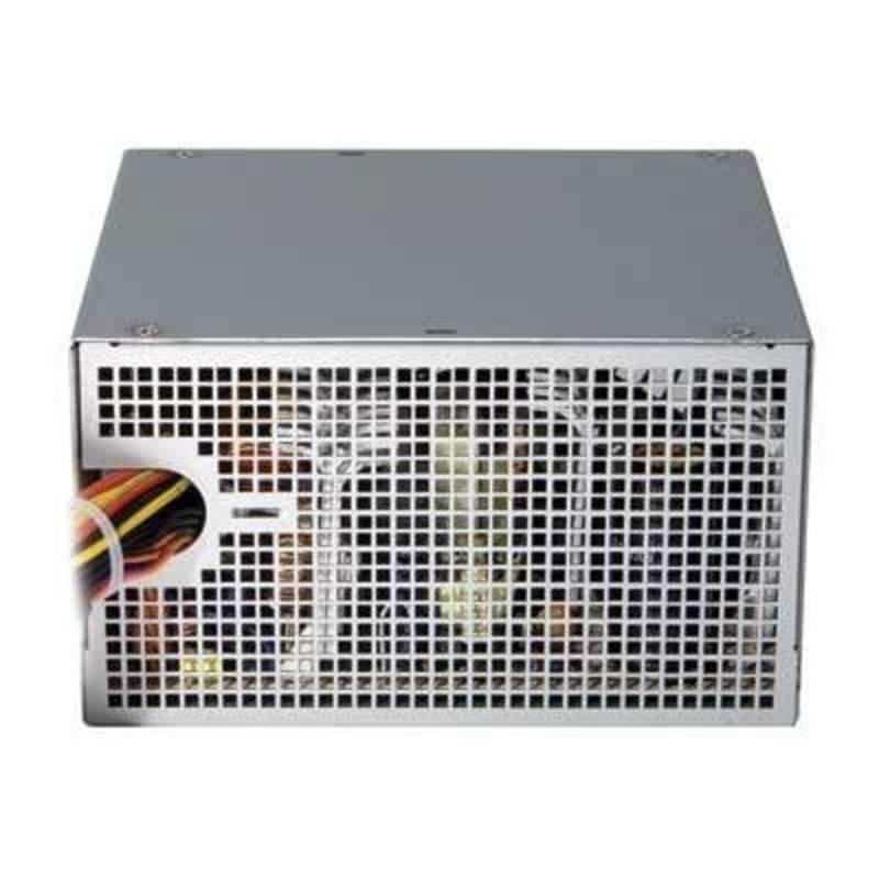 Antec EarthWatts 380W 80%+ Efficiency PSU - 80mm Fan 4x SATA PCI-E