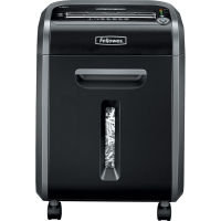 Fellowes Powershred 79Ci S3 Cross-Cut Shredder - cross-cut - S3