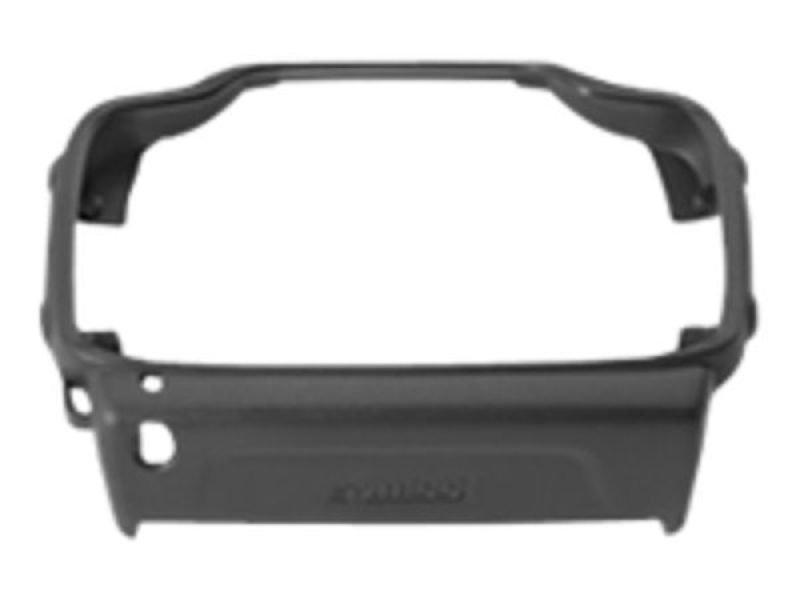 PROTECTIVE SKIN F/ WT40X0 - TERMINAL