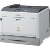 Epson AcuLaser C9300DN Colour Network Laser