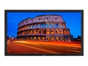 "NEC V651 65"" LCD HDMI Large Format Display"