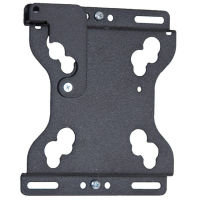 Chief Fusion FSR-V Mounting kit for Flat panel