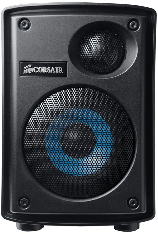 Corsair SP2500 2.1 Gaming Speakers