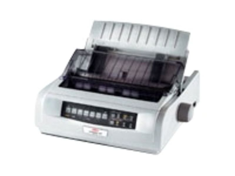 OKI Microline 5591eco dot-matrix