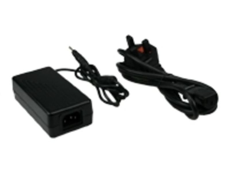 Image of ACER OEM LAPTOP AC ADAPTER - 18-20V 90W IN