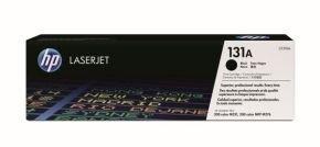 HP 131A Black Toner Cartridge - CF210A