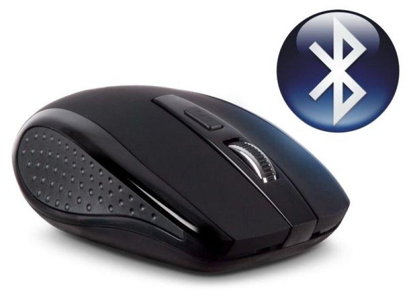 Xenta Wireless Bluetooth Mouse Optical