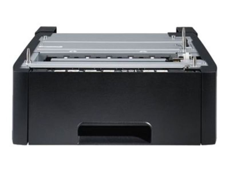 *Dell Media drawer and tray