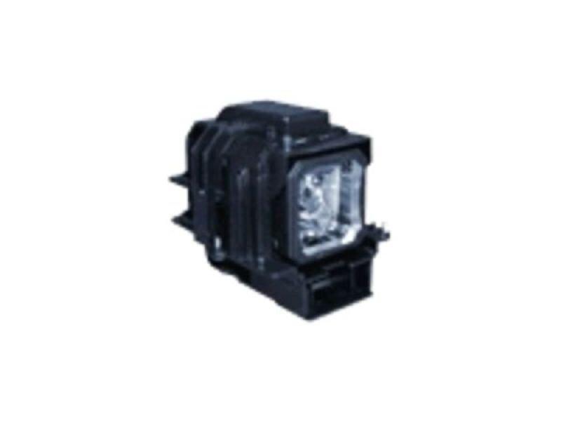 Image of NEC Lamp To Fit VT48/VT58/VT49/VT59 Projector