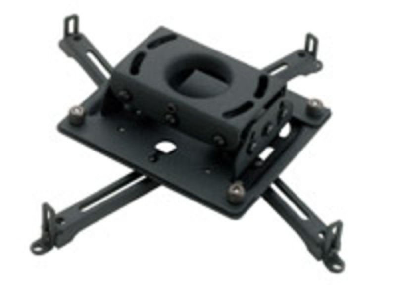 Chief RPAU Inverted Projector Ceiling Mounts