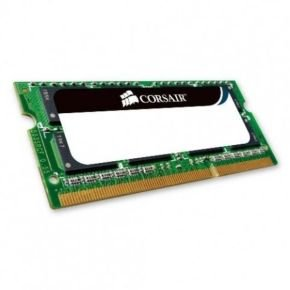 Corsair 8GB DDR3 1600MHz Laptop Memory
