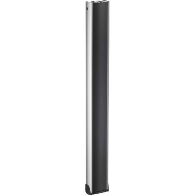 PUC 2515 Pole Large Connect-IT 150cm Silver