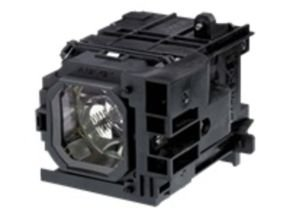 NEC NP21LP Projector lamp
