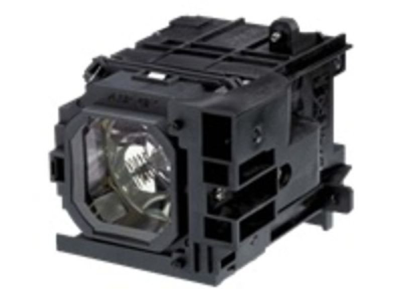 Image of NEC NP21LP Projector lamp