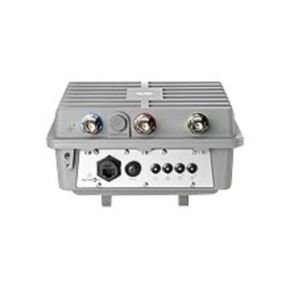 HPE MSM466-R Dual Radio Outdoor 802.11n Access Point